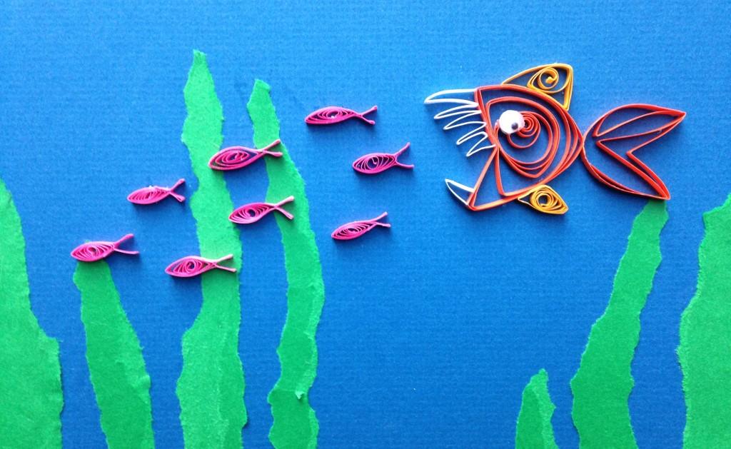 quilled paper designs u2022 teachkidsart rh teachkidsart net