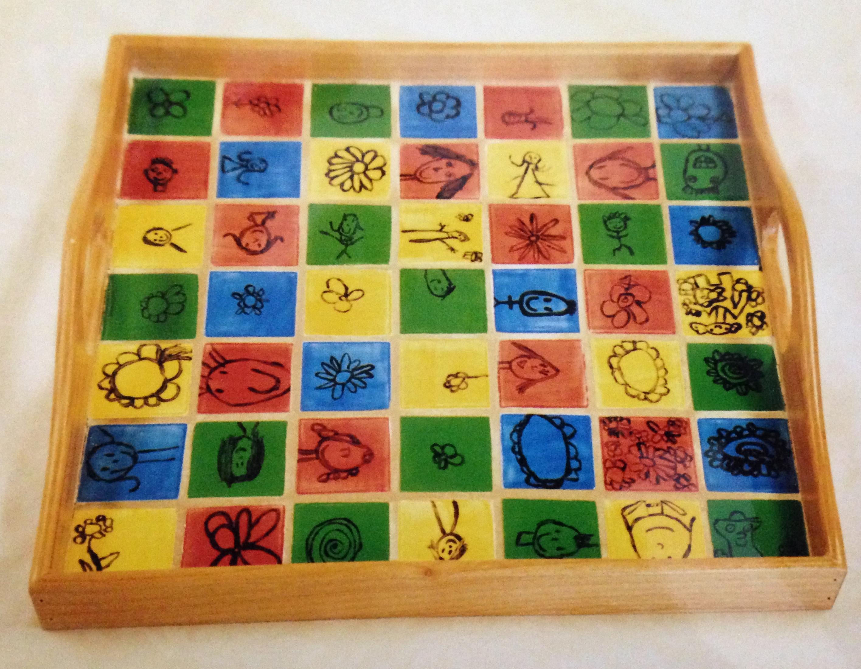 Classroom Auction Ideas ~ Classroom auction projects teachkidsart