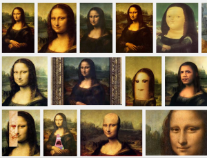 Mona Lisa – Fact or Fiction? 50 Fantastic Things to Know!