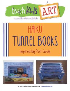 Haiku Tunnel Books Pdf