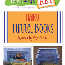 Haiku Tunnel Books Pdf