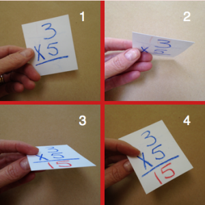 Flash Card Flipper, step 15